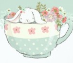 adorable_white_bunny_in_a_tea_cup_baby_shower_invitation-r91e370399a734009a391d1edbda6d21c_zkrqs_540